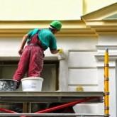 Bảng báo giá cụ thể nhân công sơn, bả Matit tại Vĩnh Phúc