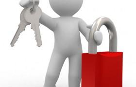 Chính sách bảo mật thông tin Khách hàng của Vua Sơn