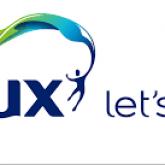 Báo giá sơn nhà trọn gói hệ thống sơnDuLux, Maxilite.