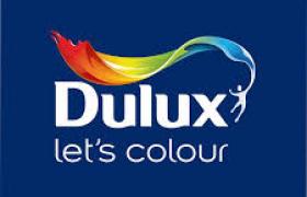 Danh sách đại lý Sơn Dulux tại Vĩnh Phúc | Đại lý chính thức của Dulux