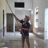 Bảng giá nhân công thi công sơn nhà tại Vĩnh Yên - Vua Sơn
