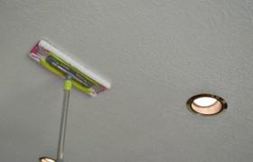 Quy trình các bước sơn trong nhà bạn cần nắm rõ - Hệ thống vua sơn