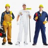 Dịch vụ sơn nhà tại vĩnh phúc trọn gói hoặc thợ sơn nhà chuyên nghiệp