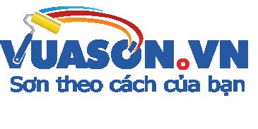 Công ty Xây Dựng NET Việt Nam