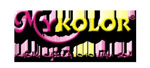 MyKolor