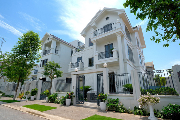 Đánh giá một nhà thầu sơn bả chuyên nghiệp | Nhà thầu sơn bả tại Nghi Sơn