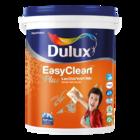 Sơn trong nhà Dulux EasyClean Plus Lau Chùi Vượt Bậc - Vua Sơn